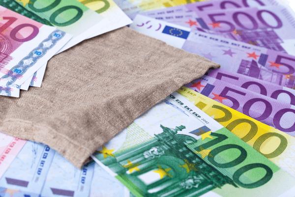 Jakie są stawki podatkowe w Niemczech?