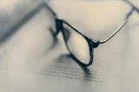 Na czym polega obsługa prawna nieruchomości? |