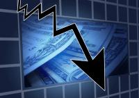 Faktoring Pełny - Bez Regresu - Kto ponosi ryzyko niewypłacalności Klienta?