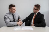 Jak wybrać biuro rachunkowe?