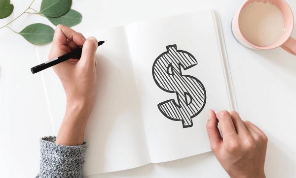 3 powody, przez które możesz nie dostać pożyczki