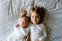 500 plus na pierwsze dziecko od 1 lipca 2019 roku