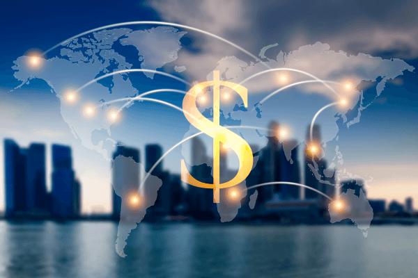 Australia w ogniu – Binance udziela dotacji w BNB wartej 1 mln USD