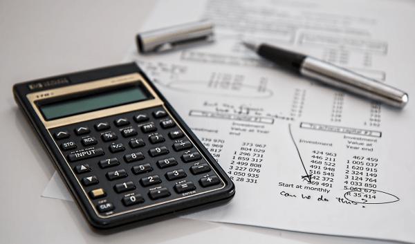 Biuro rachunkowe - prawa ręka mikroprzedsiębiorcy