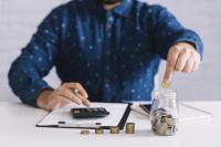Co zrobić, kiedy bank odmówił udzielenia kredytu?