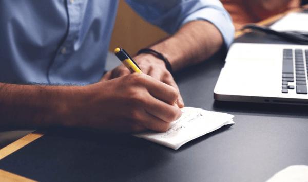 Czego potrzeba, aby móc pracować w zawodzie księgowego?