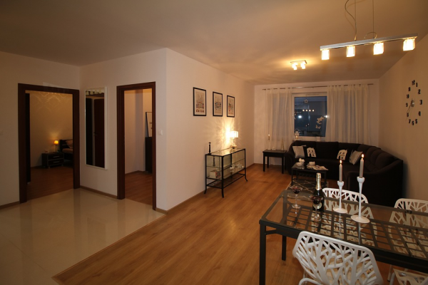 Czy warto inwestować w mieszkania pod wynajem?
