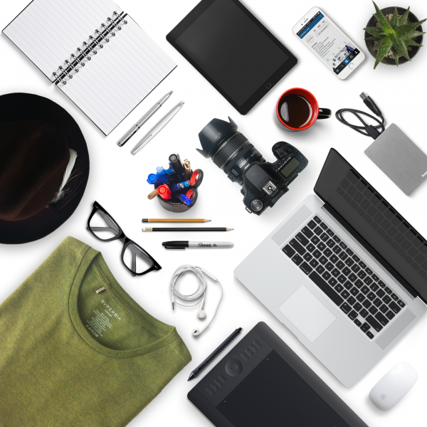 Czym jest fotografia reklamowa i jak ją wykonywać?