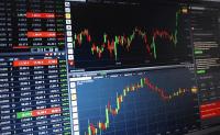 Czym jest Rynek kapitałowy?