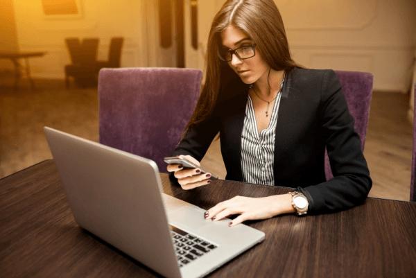 Darmowa pożyczka – przynęta czy dobra promocja?