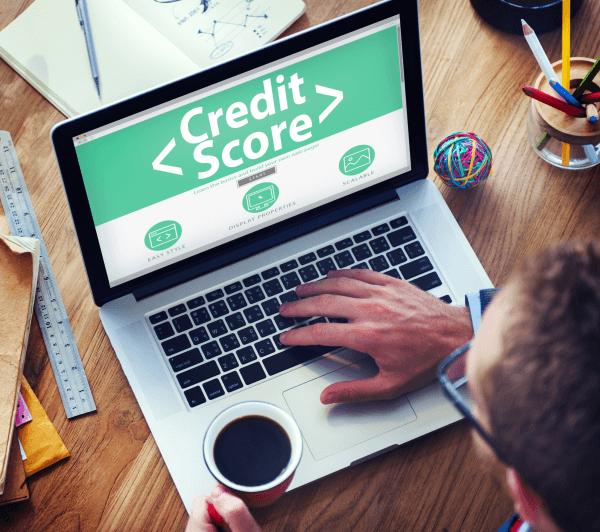 Historia kredytowa - Jak zbudować dobrą historię kredytową?