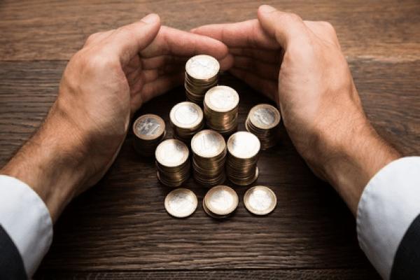 Ile wynosi płaca minimalna w 2016