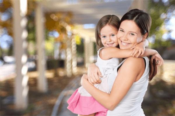 Jaka pensja na urlopie wychowawczym?