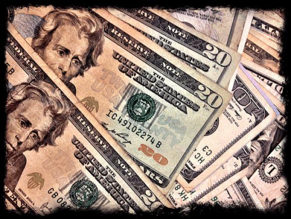 Kredyt dla firmy – kredyt w rachunku bieżącym