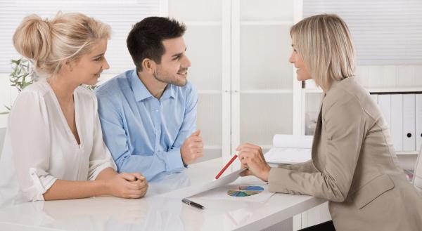 Co to jest RRSO? Kredyt gotówkowy