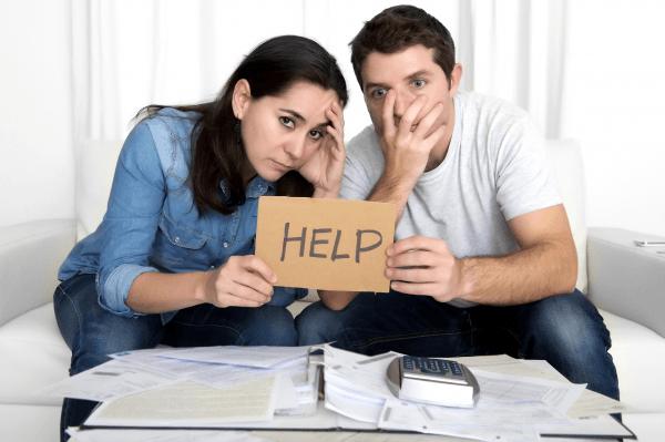 Kredyt hipoteczny - jak się za to zabrać?