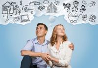 Kredyt mieszkaniowy a problemy zdrowotne - jak się zabezpieczyć?
