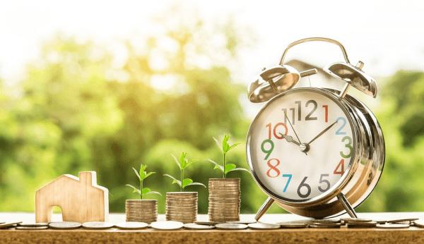 Kredyt na zakup mieszkania – co warto wiedzieć?