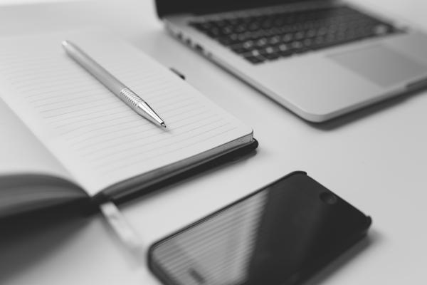 Kursy rachunkowe - czy warto się zapisać?