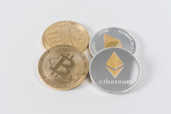 Nie tylko Bitcoin. Poznaj te 5 kryptowalut o których nie miałeś pojęcia!