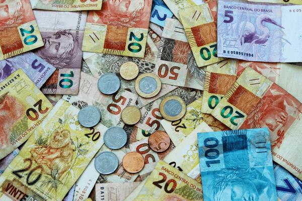 Obliczenie kwoty netto w kalkulatorze wynagrodzeń