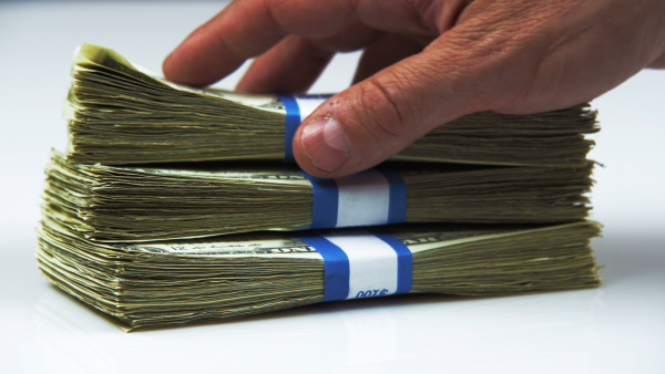 Opłacalność kredytów konsolidacyjnych