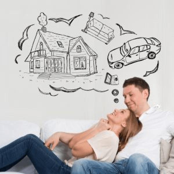 Potrzebujesz pożyczki? Sprawdź, od kogo naprawdę warto pożyczać pieniądze