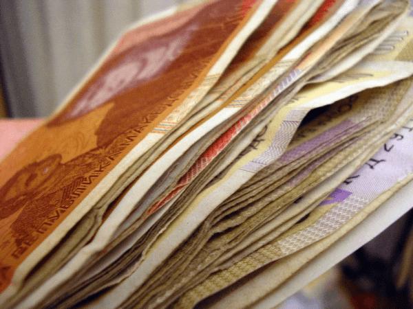 Pożyczka a kredyt – różnice