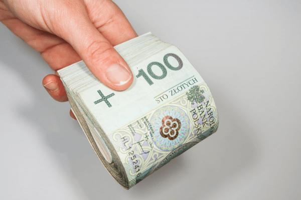 Pożyczka hipoteczna — na czym polega i jakie są jej zalety?