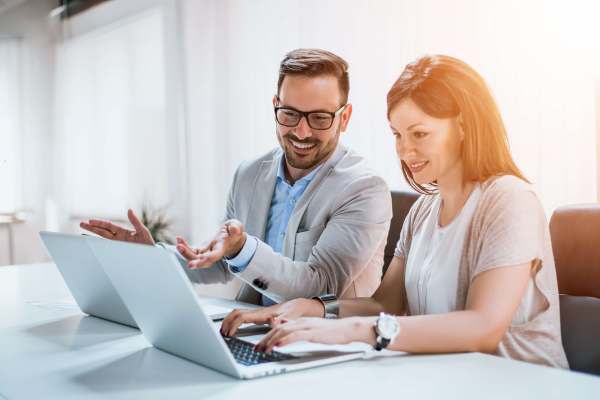 Program kadrowo-płacowy dla Twojej firmy