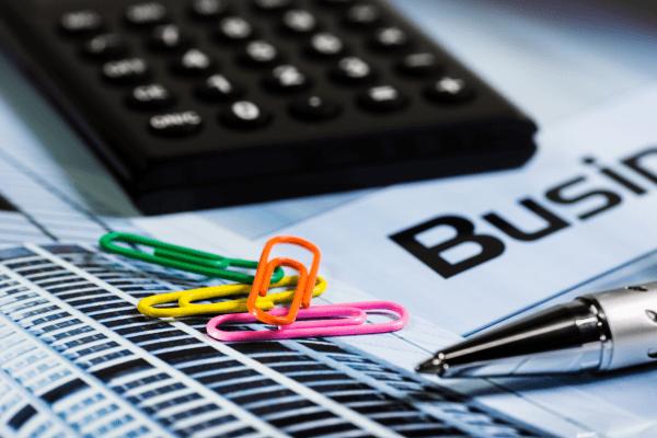 Czym są usługi księgowe? Co robi biuro rachunkowe?