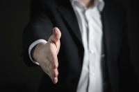Rozmowa kwalifikacyjna - jak ją przeprowadzić?