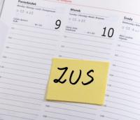 Składki ZUS przedsiębiorcy w 2016 roku