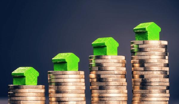 Spłata kredytu hipotecznego w ratach – co trzeba wiedzieć?