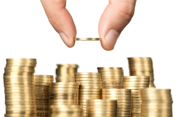 Wniesienie aportu do spółki kapitałowej