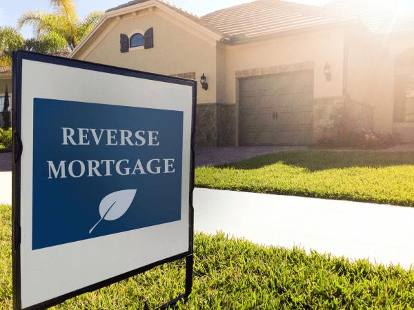 Wymagania kredytu hipotecznego