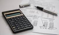 Zdolność kredytowa 2017 - co bank bierze pod uwagę?