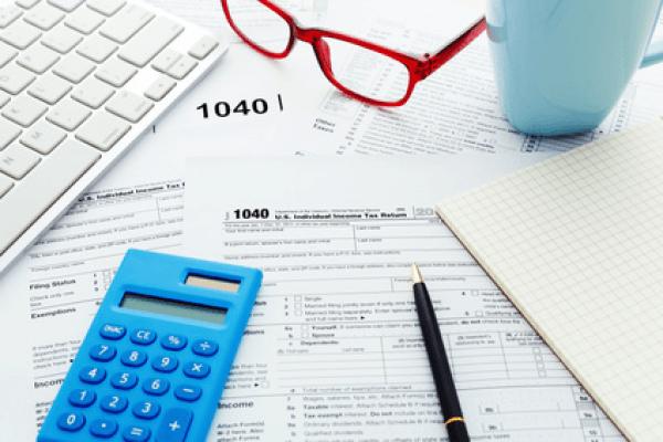 Zmiana formy opodatkowania działalności gospodarczej