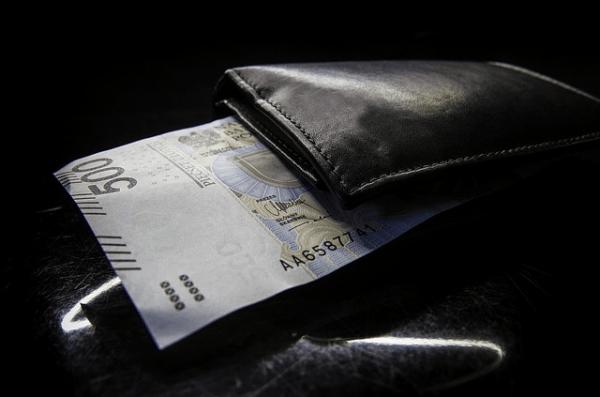 Doradztwo kredytowe - zaciągnięcie korzystnego kredytu