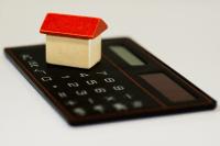 Mieszkanie pod wynajem - czy to się nadal opłaca?