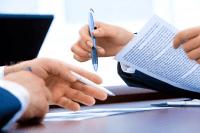 Prawo rodzinne ‒ co warto wiedzieć?