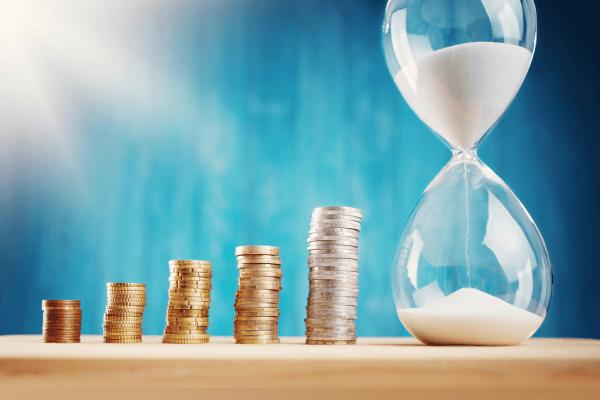 Myślisz o pożyczce? 5 kroków do bezpiecznej chwilówki